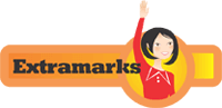 Logo Extramarks Education India PVT. LTD.