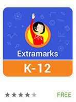 Extramarks Learning App Icon